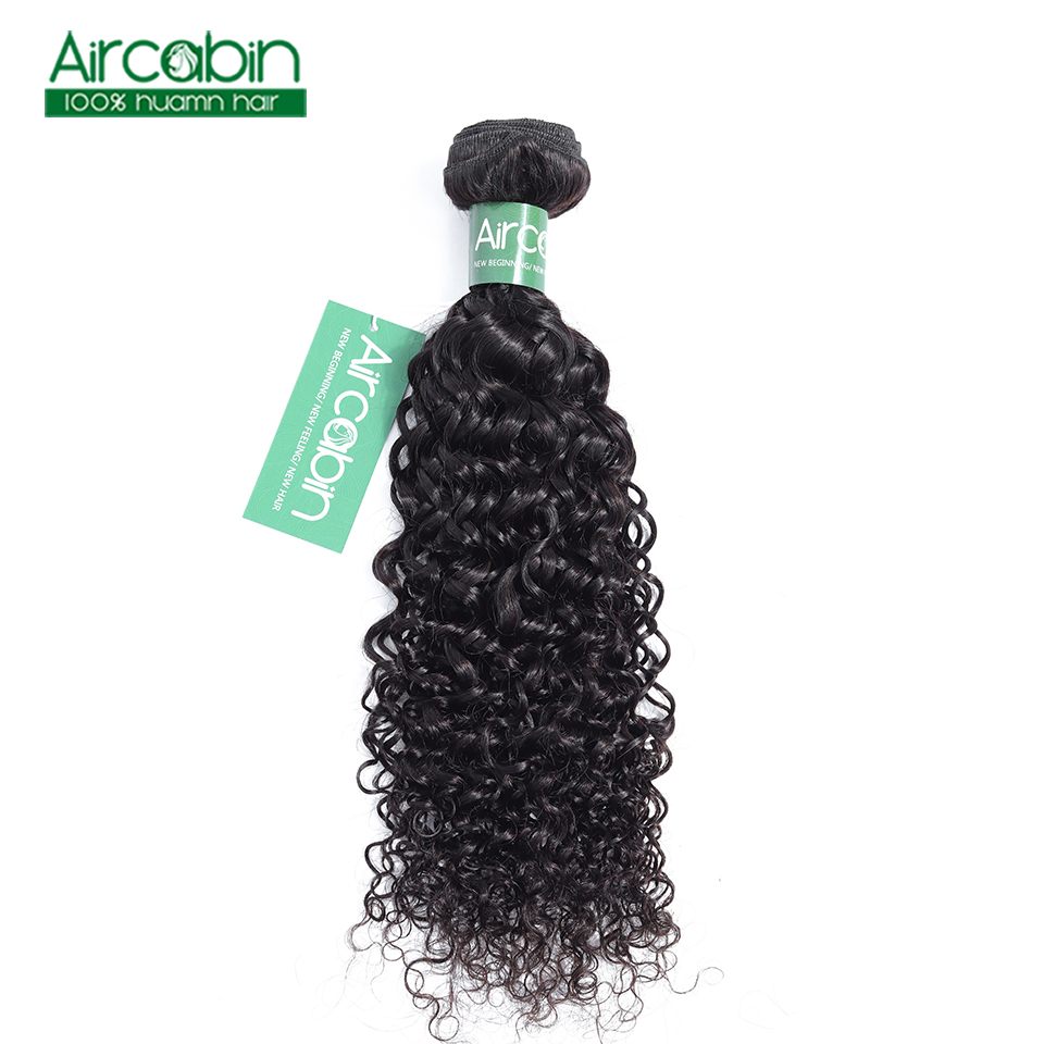 Kinky Curly Hair Bundles Human Hair weave Bundles Natural Color Human Hair Extension Peruvian Non Remy Hair Free Shipping