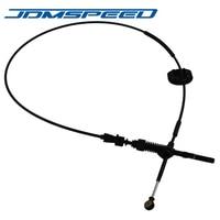 무료 배송-JDMSPEED 자동 트랜스 시프터 시프트 셀렉터 케이블 15785087 GM Envoy Trailblazer 용
