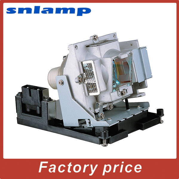 ФОТО Projector lamp UHP 300/250W 1.1 E21.7  5J.J2N05.011  lamp with housing  for  SP840