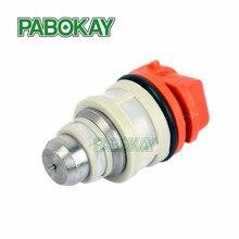 Топливный инжектор FS для FIAT PUNTO Uno VW Gol LANCIA iwm523.00 IWM52300 fj1041312b1 75112523 50100302 9945561