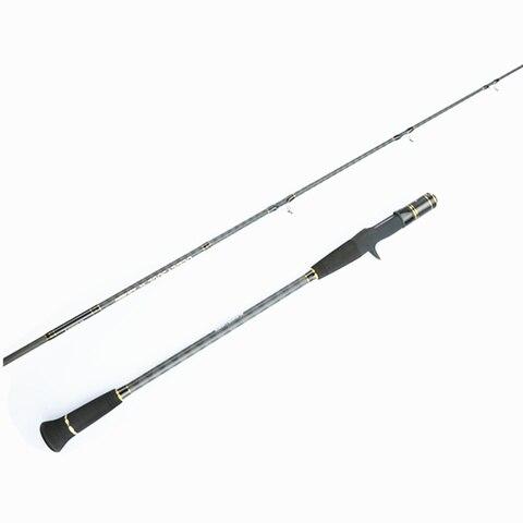 pesca com parafusos para caiaque rotatable suporte de vara de