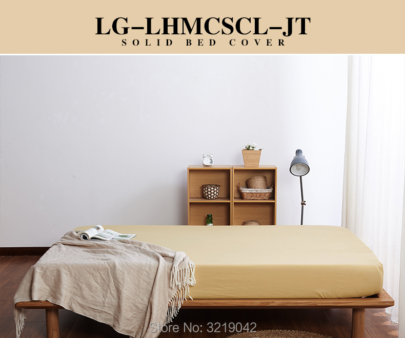 LG-LHMCSCL-JT_01