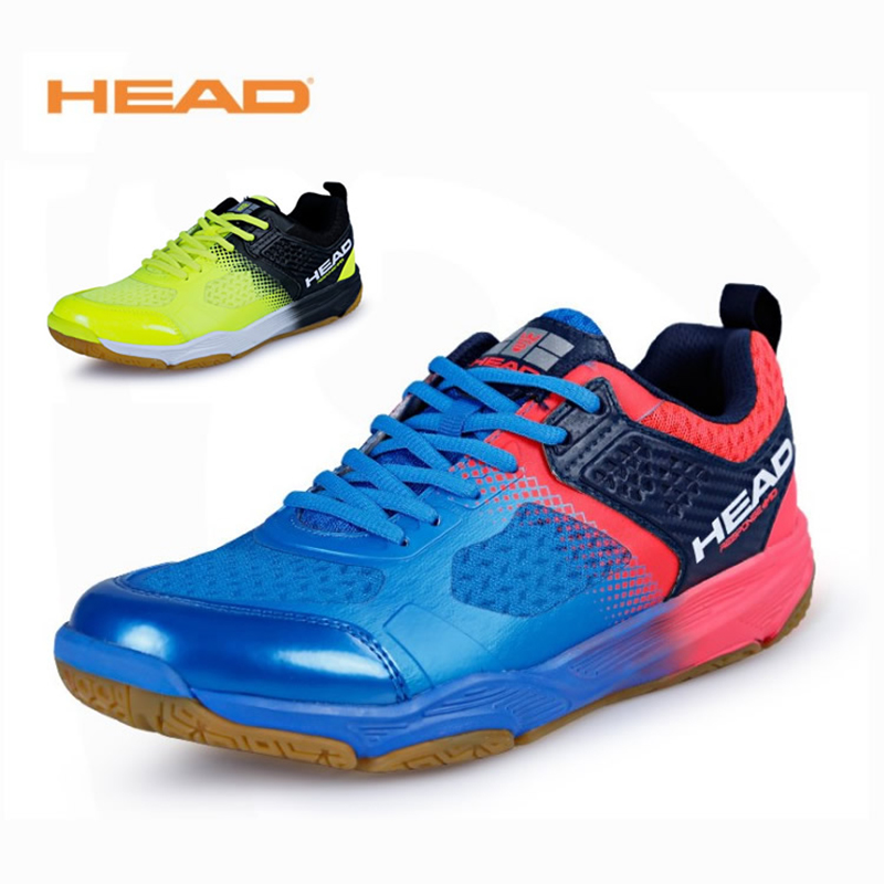Lightweight Badminton Shoes For Men Lace up Tennis Sport Shoes Men s Training Athletic Shoes Anti
