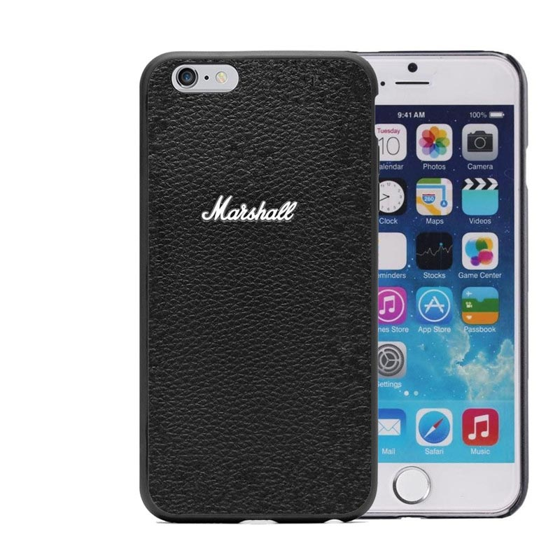 best iphone 6 amplifer near me and get free shipping - a756