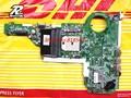720691-501 da0r75mb6c1/c0 rev: c para hp pavilion 15 17 placa madre del ordenador portátil/notebook pc 100% probado de trabajo