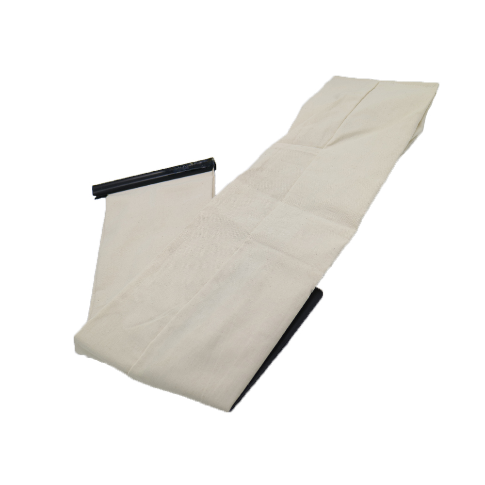 Vacuum Cleaner Bag Washable Dust Bag for Vacuum Cleaner FOR Rowenta Karcher