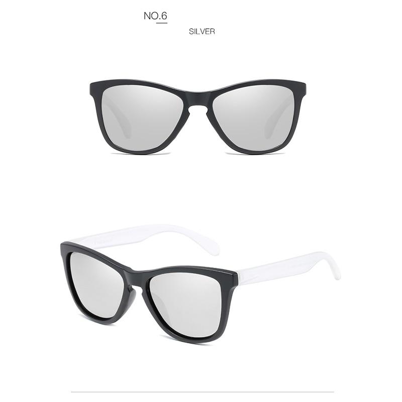 optical glasses frame brand (14)