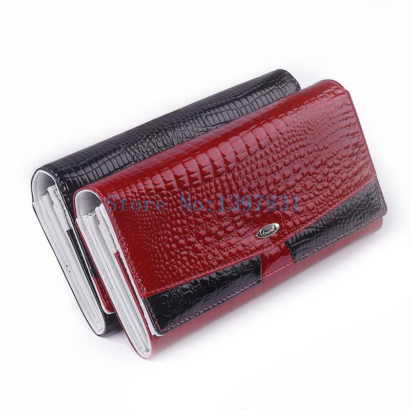 women wallets genuine leather (19)