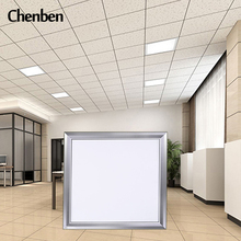 20W LED Panel Light 300x300mm Square Lampada High Bright Indoor Ceiling Lamp Cold White 30x30CM Led Panel Lamp