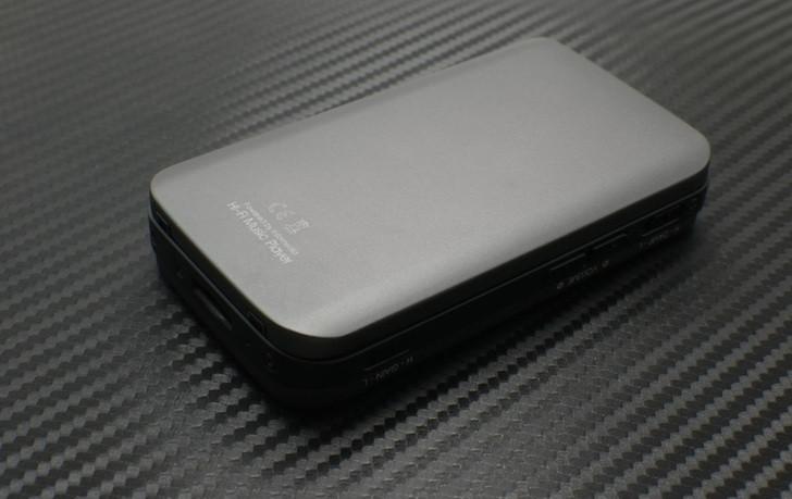 PAW5000-09