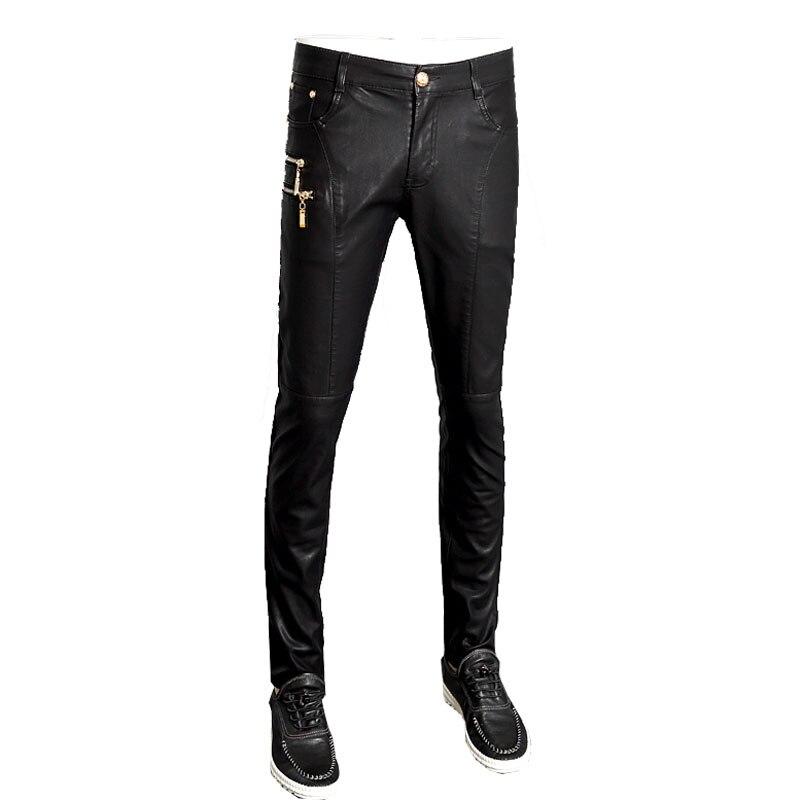 2017 Mode Männer Cargo Hosen Baggy Arbeiter Hosen Military Gerade Pantalon Homme 29-38 Ayg88