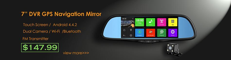 xxm mirror3