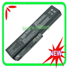 New Laptop Battery For LG R410 R510 R480 R490 R560 R570 R580