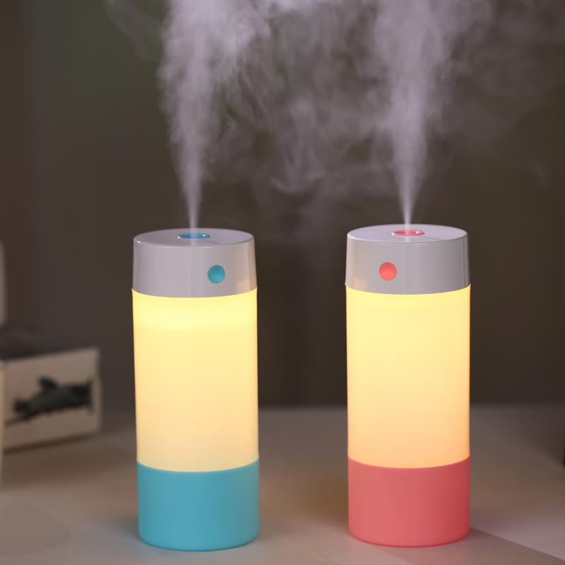 air humidifier (10)