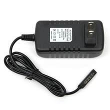 EastVita – chargeur Portable de voyage 12V 2a, charge rapide, adaptateur mural pour tablette Microsoft Surface 2/RT r57