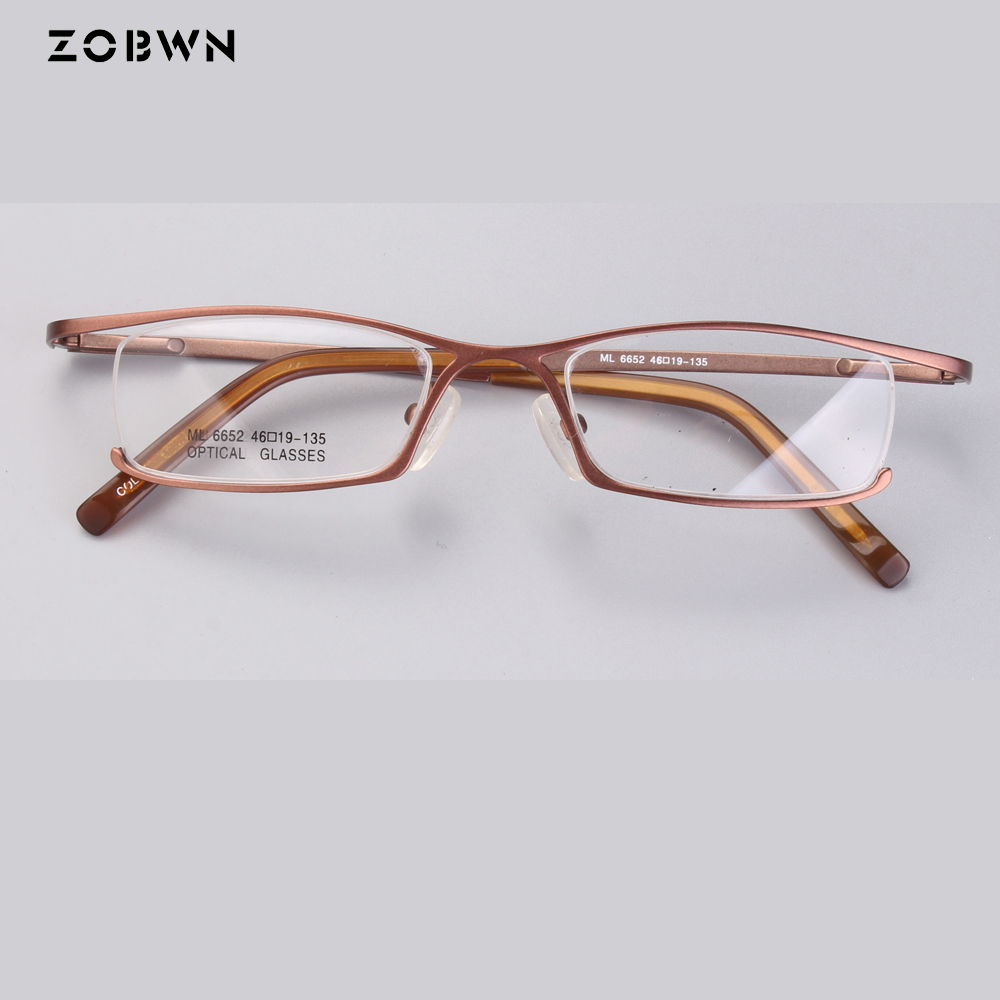b298d3dd855 Aliexpress.com   Buy New arrival eye glasses women optical frame vintage  spectacle frames oculos de grau feminino oculos masculino Acessorios marcas  from ...