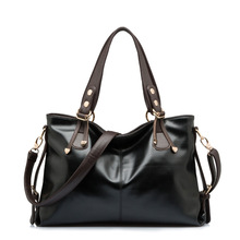 CHISPAULO Luxury Brand Designer Lady Real Cow Genuine Leather Handbags Women's shoulder CrossBody Bags For Women Messenger X12