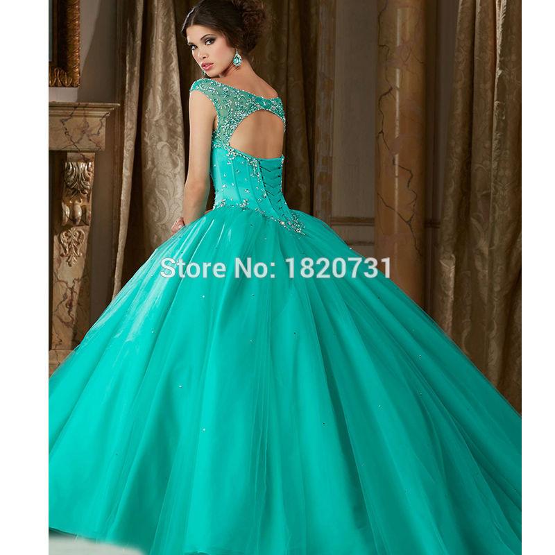 Vestidos-de-15-anos-Coral-Quinceanera-Dresses-2017-Ball-Gown-Luxury-Beaded-Detachable-Shoulder-Cheap-Debutante(2)