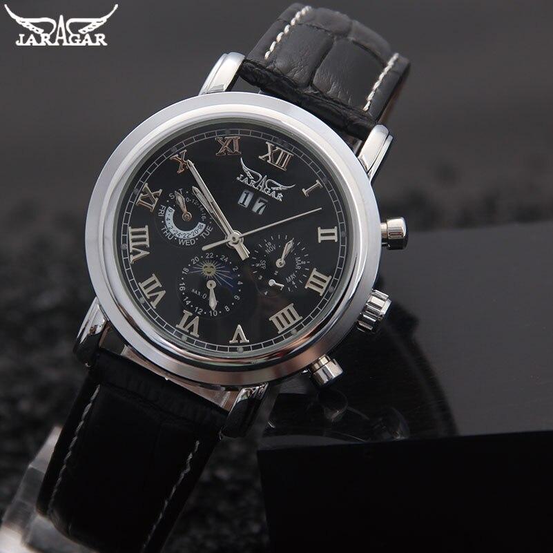 2015 Curren hombres de marca de lujo relojes deportivos de agua de cuarzo  horas fecha mano a4f241c99278