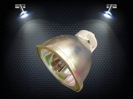 PROJECTOR LAMP NSH200BQ / 59.J9901.CG1 Fit BENQ PB6110 PB6210 PE5120 PB5120 PB6115 Bare Lamp PB6120 compatible projector lamp for benq 59 j9901 cg1 60 j9910 001 pb6110 pb6115 pb6120 pb6210 pb6215 pe5120
