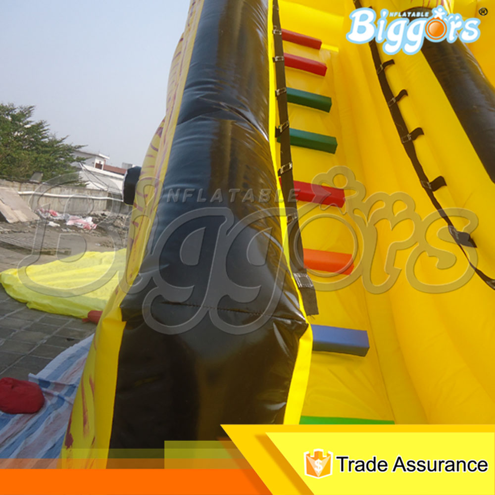1064 inflatable bouncer (7)