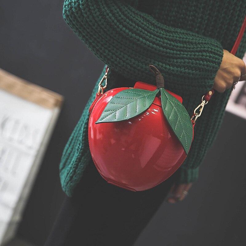 última tendência pequenos sacolas do Abacamento / Decoração : Nenhum