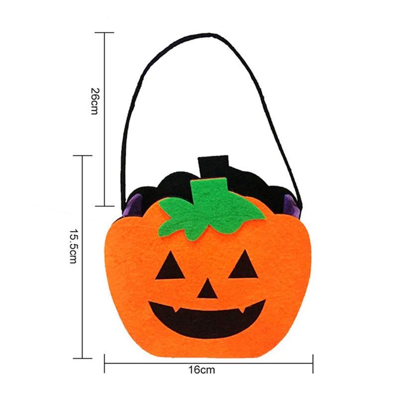 Nueva llegada de Halloween regalo de la historieta fantasma cabeza ...