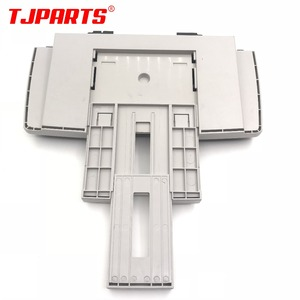 Image 4 - 5PCX PA03540 E905 PA03630 E910 المدخلات ADF ورقة المزلق Chuter وحدة المدخلات صينية ل فوجيتسو Fi 6130 Fi 6230 Fi 6140 Fi 6240 Fi 6125