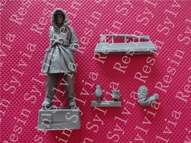 pre order-Resin toys SS grenadiers LAH.Set-2 Free shipping pre order resin toys 35031 ciao maria free shipping