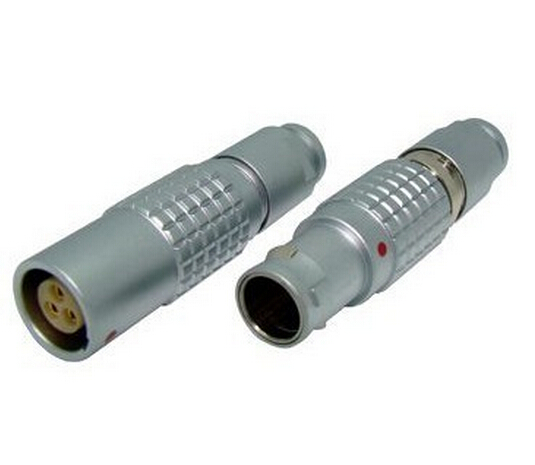 Eonvic Phg 3 Pin Female Connector Phg.0b.303.clld For Medical/military/audio We Take Customers As Our Gods