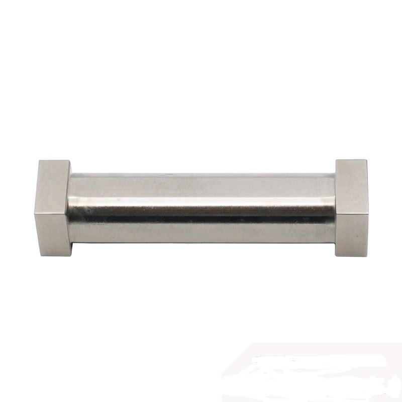 Four-sided Film Applicator 4 sides thickness application coater  bar baker type Wet Film Width 80mm bgd201 25microns 600microns corrosion resistant one side wet film applicator