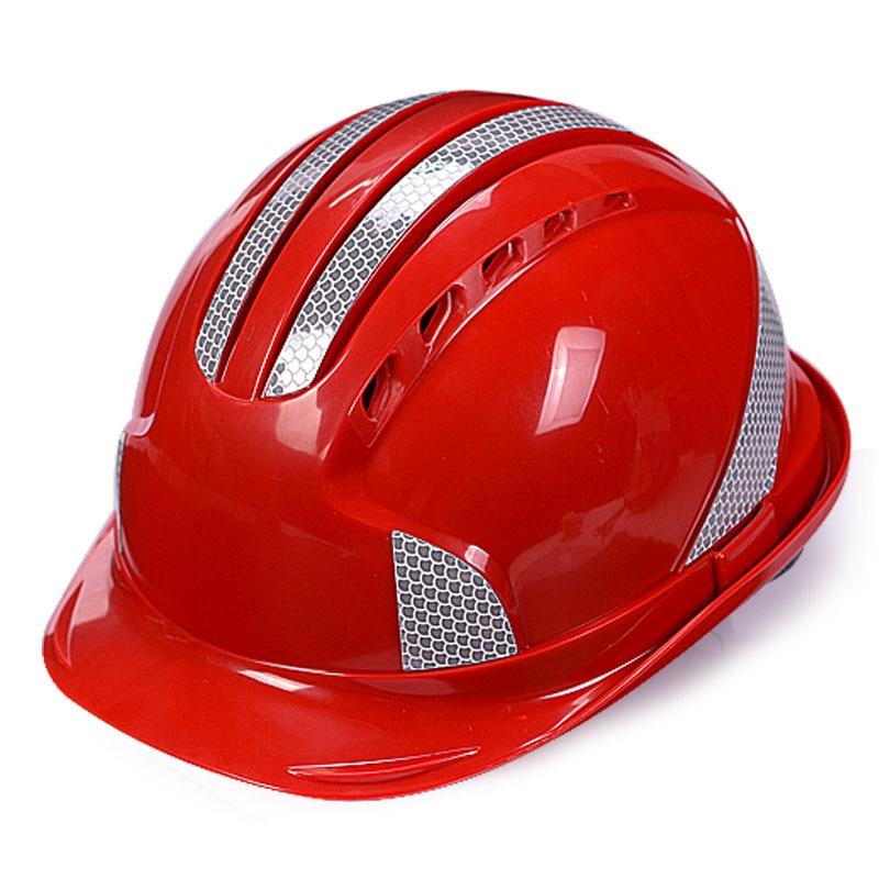 3 of 10 REFLECTIVE black SAFETY strips Helmet Sticker Hi Viz THINK BIKE  riding in France
