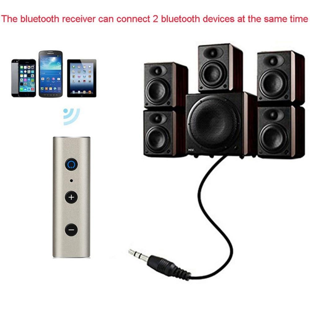 Clever 2,4 Ghz Usb Bluetooth V3.0 Unterhaltungselektronik Edr Wireless Stereo 10 Mt Audio Transmitter Musik Für Tv Mp3 Pc Laptop QualitäT Und QuantitäT Gesichert