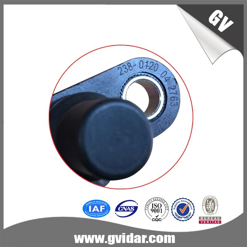 Image 2 - Hot product sensor 238 0120 suit for CAT320D pump, 1pc for salesensorsensor sensorsensor pump -