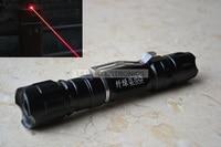 638T 300 F W 2012 XL Powerful Adjustable 635nm 638nm 300mw Orange Red Focusable Waterproof Laser