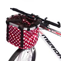pet-cat-dog-seat-folding-bicycle-basket-high-grade-aluminum-alloy-frame-removable-bicycle-cycling-front-carrier-bag-pet-carrier