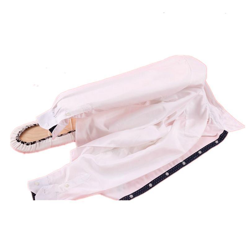 Accesorios Hogar ผ้าพับ Deska Do Prasowania เตียง Haushalt Home อุปกรณ์เสริม Board Cover Ev Aksesuar รีดผ้า-ใน โต๊ะรีดผ้า จาก บ้านและสวน บน   2
