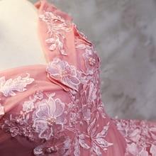 Горячая настоящий воротник со сборками цветок вышивка косплей мяч средневековое платье Ренессанс платье королева викторианская эпоха бал