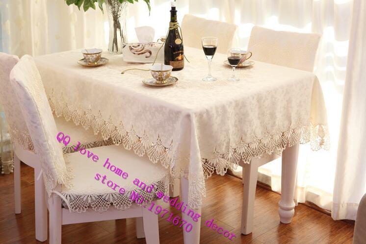 Nappe Pour Table Ovale. Affordable Nappe Pour Table Basse Nappe ...