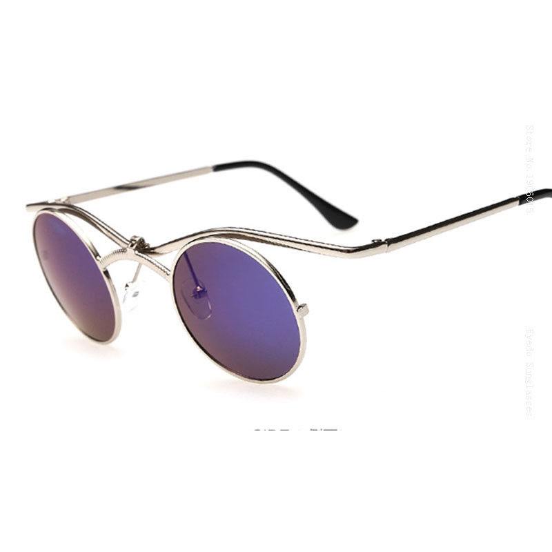 online sunglasses sale  Sunglasses Sale Online Promotion-Shop for Promotional Sunglasses ...