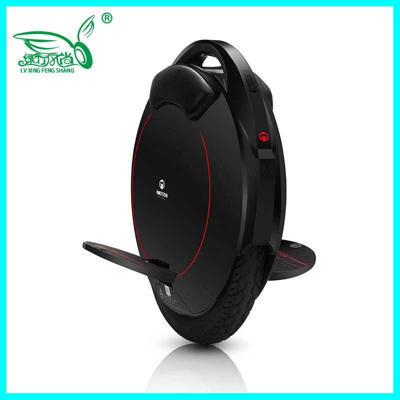 INMOTION V5 Electric unicycle one wheel scooter electric wheelbarrow motor:450W,14inch 160WH,life15km Single wheel balancingINMOTION V5 Electric unicycle one wheel scooter electric wheelbarrow motor:450W,14inch 160WH,life15km Single wheel balancing