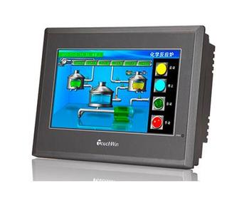 XINJE TG765-XT-C 7 INCH HMI TOUCH PANEL New In Box ,HAVE IN STOCK,FAST SHIPPING