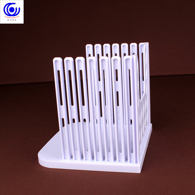 Adjustable Bake Tools Bread Cutter Toast Slicer Kitchen Home Machine Slicing Rack fondant cutters cake stencil stand mold in Cake Molds from Home Garden