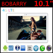 call-touch Smart phone android 5.1 tablet pc 4G LTE 10.1 inch RAM 4GB ROM 32GB tablet pcs tablet computer tablets BOBARRY K107SE