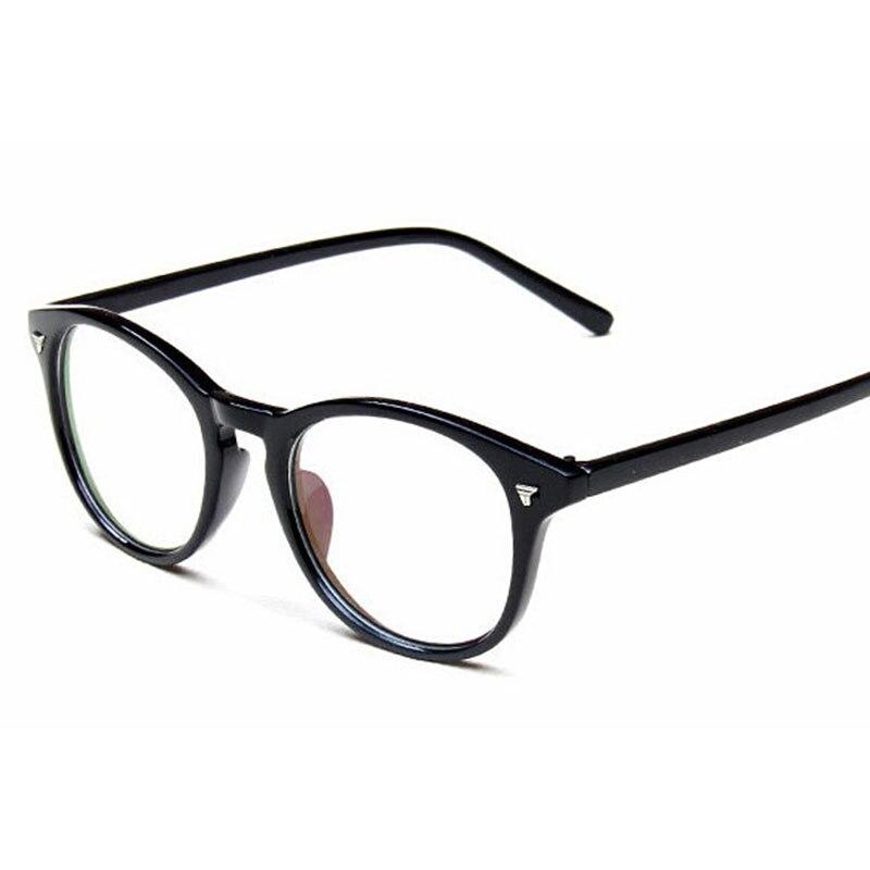 Women'S Optical Glasses Frame For Women Eyewear Eyeglasses Vintage Radiation Protection 2016 New u5N2bCq