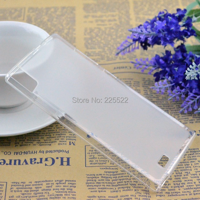 Free shipping Dirt-resistant Pudding Style Cover shell For s