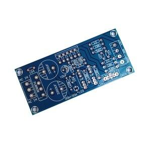 Image 3 - TDA7265 bordo dellamplificatore di potenza a due canali PCB non contiene tutti i componenti