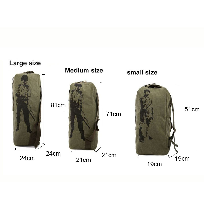 3ba5e965bc9a ... сумки большие дорожные рюкзаки мужские ранац дорожный рюкзак хосл  холщевая сумка дорожная мужская распродажа переносные рюкзаки ...