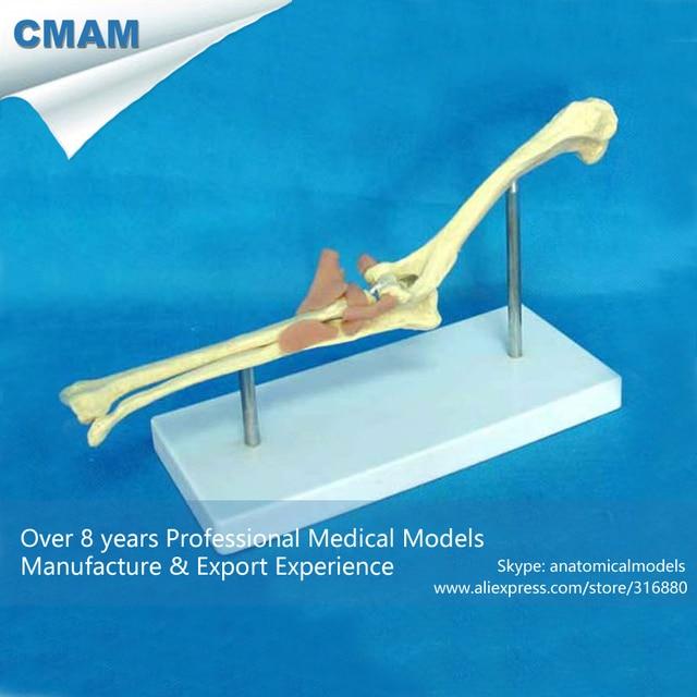 Beautiful Da Cm A M Ideas - acrylicgiftware.us - acrylicgiftware.us