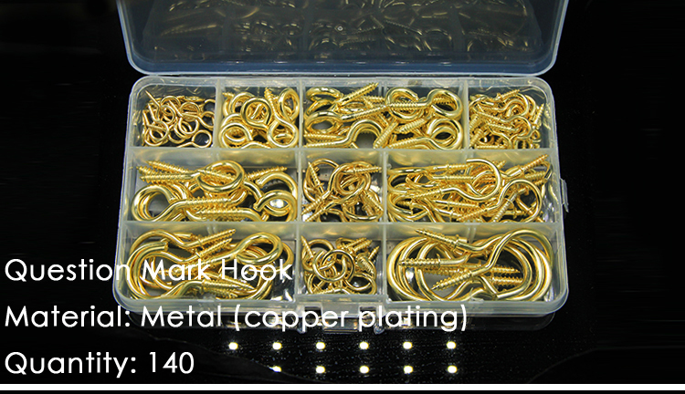 Self tapping screw hook stainless steel gold multi - dimensional wall hook In a box multi dimensional image segmentation and registration